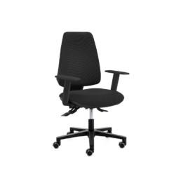 silla-de-oficina-adaptaPro