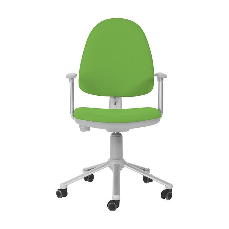 Silla escritorio FLAX - sitback
