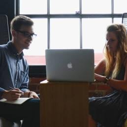 sitback.es tienda online de sillas de oficina