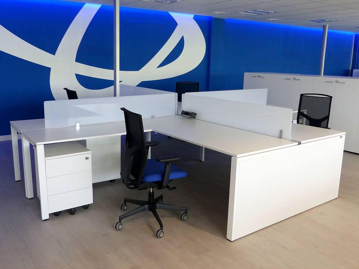 Quiero una silla de oficina! - sitback