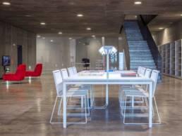 Sitback Espacios nueva web de mobiliario de oficina