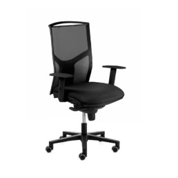 silla-de-oficina-Atikapro