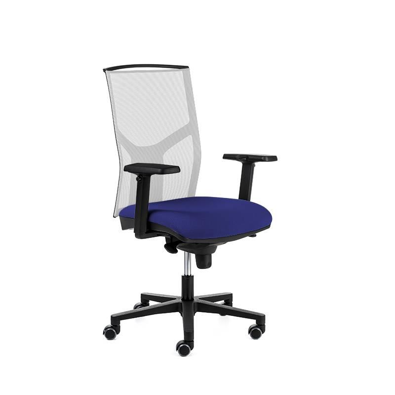 fabricas de sillas de oficina en murcia